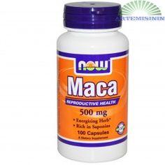 http://artemisinin.rs/57-thickbox_default/maca-500-mg-100-kapsula.jpg