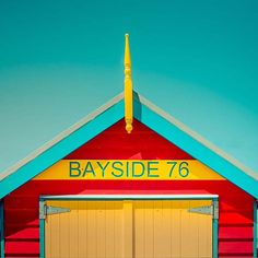 Beside the seaside     Beach photography   summer fine art photography by mylittlepixels