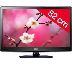 LG 32LS3500 LED-backlit LCD TV + 3 YEARS WARRANTY - http://www.cheaptohome.co.uk/lg-32ls3500-led-backlit-lcd-tv-3-years-warranty/