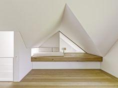 Gottshalden+%2F+Rossetti+%2B+Wyss+Architekten