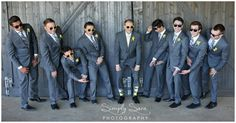 Billings-MT-Wedding-Photographer-18