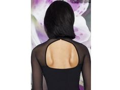 Picture Dance Wear, Leotards, One Piece, Swimwear, Pictures, Tops, Fashion, Tights, Photos