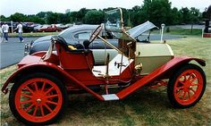 Hudson Motor Car Company - Wikipedia, the free encyclopedia