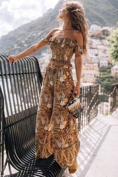 Boho Aesthetic, Aesthetic Clothes, Boho Outfits, Fashion Outfits, Cute Hippie Outfits, Tomboy Outfits, Dance Outfits, School Outfits, Fashion Pants