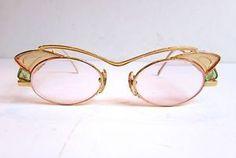 Image result for casanova sunglasses