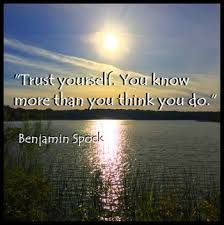 quotes about trust Trust Quotes, Nature, Happiness, Change, Feelings, Friends, Beach, Life, Outdoor