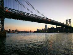 Préparer son voyage à New York - Travel Sleep and Repeat Voyage New York, Nyc, New York Travel, Questions, Guide, Voici, North America, Usa, Apple