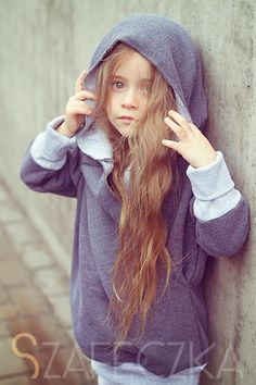 Long Hair 6