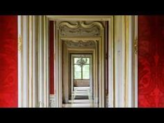 G.F. HÄNDEL, Oboe Concerto No.3 in G minor HWV 287, La Divina Armonia - YouTube