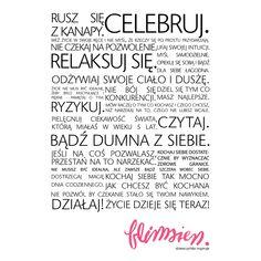 Manifest Blimsien