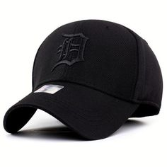 ad78d9df73e Item Type  Baseball Caps Pattern Type  Solid Department Name  Adult Style   Casual