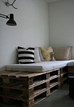 cama-sofá palé  superyuppies.com