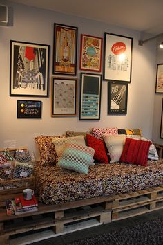Casa de Firulas Visita: LEITE-COM - Blog de decoração - Casa de Firulas                                                                                                                                                      Mais