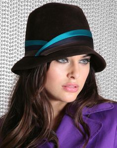 Beautiful Hats For Girls and Women.. - Make New Friends at Friends ...