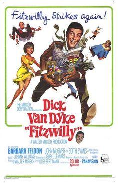Frank Frazetta movie poster