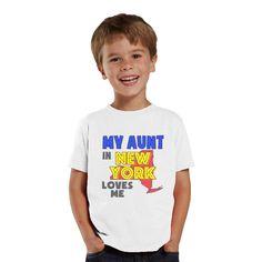 Expert Egg Hunter Kids Shirt or Baby Bodysuit by shirtsbynany on Etsy Sibling Shirts, Baby Shirts, Onesies, Big Sister Big Brother Shirts, Construction Birthday Shirt, Hunter Kids, Funny Kids Shirts, Turtle Shirts, Owl Shirt