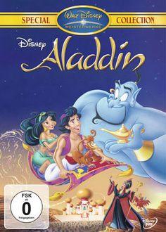 12 Besten Disney Filme Bilder Auf Pinterest Disney Films Film