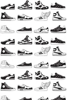 Basket Drawing Shoes 46 Ideas - Kleidung zeichnen - Basket Drawing Ideas Kleidung shoes - Source by alviniaidowings cute clothing ideas drawing # Fashion Design Drawings, Fashion Sketches, Drawing Fashion, Art Reference Poses, Drawing Reference, Basket Drawing, Clothes Basket, Diy Clothes, Clothing Sketches