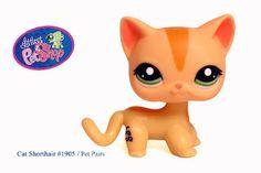 Nicole`s LPS blog - Littlest Pet Shop: Pets 1901-2000