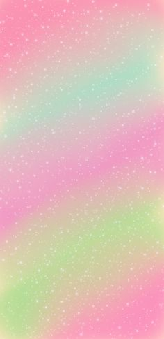 Glitter Phone Wallpaper, Galaxy Wallpaper Iphone, Simple Iphone Wallpaper, Rainbow Wallpaper, Iphone Background Wallpaper, Tumblr Wallpaper, New Wallpaper, Colorful Wallpaper, Flower Wallpaper
