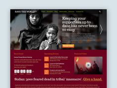 246 best free website responsive html bootstrap templates wordpress