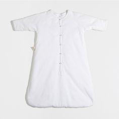 GIGOTEUSE CLASSIQUE BLANCHE - Voir tout - Accessoires Textiles | Zara Home France