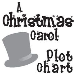 Christmas carol plot chart organizer by dickens novel a a christmas carol plot chart guides learners in analysis of the 6 parts of the plot freytag pyramid exposition setting characters and background ccuart Choice Image