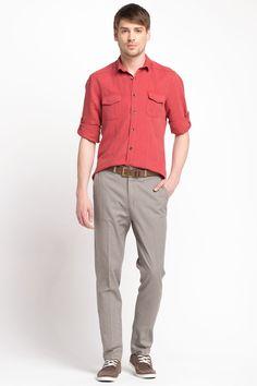 Pantolon  Okul ve Bayram için ideal :)  Bedenim 32