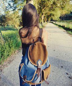 "iyiami handbags (@iyiami.handbags) στο Instagram: ""We love minimal💙…"""