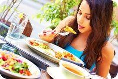 【ダイエットアドバイザー】の資格を持つ管理人ナツによる最新ダイエット検証まとめ。今回検証するのは、「1日5食ダイエット」の効果と方法。食事回数を増やして本当に痩せることができるのか?その根拠と正しい方法とは?
