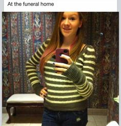 Sexy Selfies: The Funniest Sexy Selfie Fails