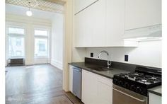 $3400 - 54 West 71st Street #1F in Lincoln Square, Manhattan | StreetEasy