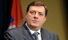 Dodik Veliku Britaniju proglasio neprijateljem Srba | http://www.dnevnihaber.com/2015/06/dodik-veliku-britaniju-proglasio-neprijateljem-srba.html