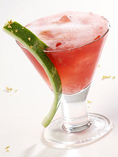 White wine cocktail gin cucumber wine based for White wine based cocktails
