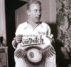 「vondutch」の画像検索結果