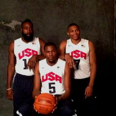 7d49f4bf60a Our beloved boys. Represent. James Harden