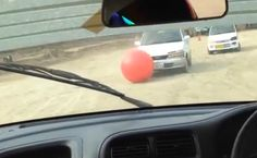 Car Football - Watch the Football Match played using Car! Football Funny Moments, Funny Football, Watch Football, Football Match, Fail Video, Used Cars, Play, Videos, Funny Soccer