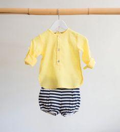 394139cc8 Comprar conjunto navy para bebé niño de Kids Chocolate en tienda online   www.lilaflicka