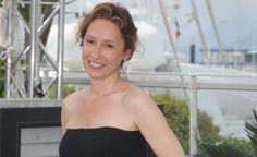 """Bercot, a testa alta - La regista apre Cannes 2015 con La Tête haute: """"Essere qui è sentirsi in famiglia, legittimati"""""""