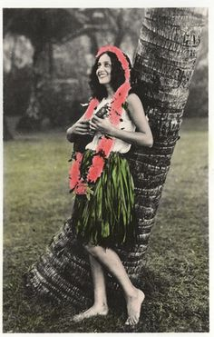 Hawaii I want a picture like this when we go