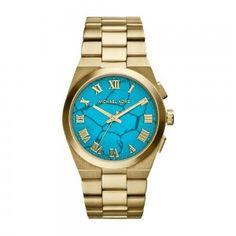 Michael Kors -  MK5894 : http://ceasuri-originale.net/ceasuri-dama-ieftine-pentru-toata-lumea/ #watches #kors #original #luxury #expensive #casual #fashion #elegant #ceasuri #moda