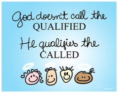 Thank God! ;.)  My own design. Check my blog for more and be blessed!  #christian #quotes #beriacharles #beriablogs
