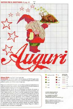 Merry Christmas, Xmas, Cross Stitch, Patterns, Sewing, Old Cards, Papa Noel, Christmas Graphics, Hand Fans