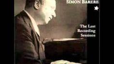 Simon Barere - YouTube