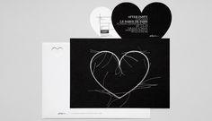 Li, Inc. Art Direction and Design