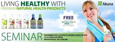 December 4th, Offices, Natural Health, Health And Wellness, Healthy Living, Water Bottle, Join, Draw, Drinks