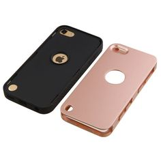 I need a new case and I love both colors! #AllIWantForChristmas