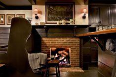 die besten 25 home pub ideen auf pinterest irish pub dekor barschuppen und m nnerschuppen. Black Bedroom Furniture Sets. Home Design Ideas