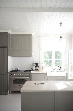 Interior, Interior Inspiration, Dining, Kitchen Cabinets, Cabinet, Home Decor, Kitchen, Kitchen Dining, Flooring