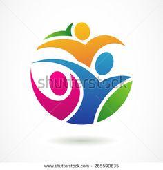 social club logo design - Google Search